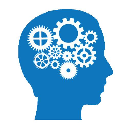 cognitiveid website